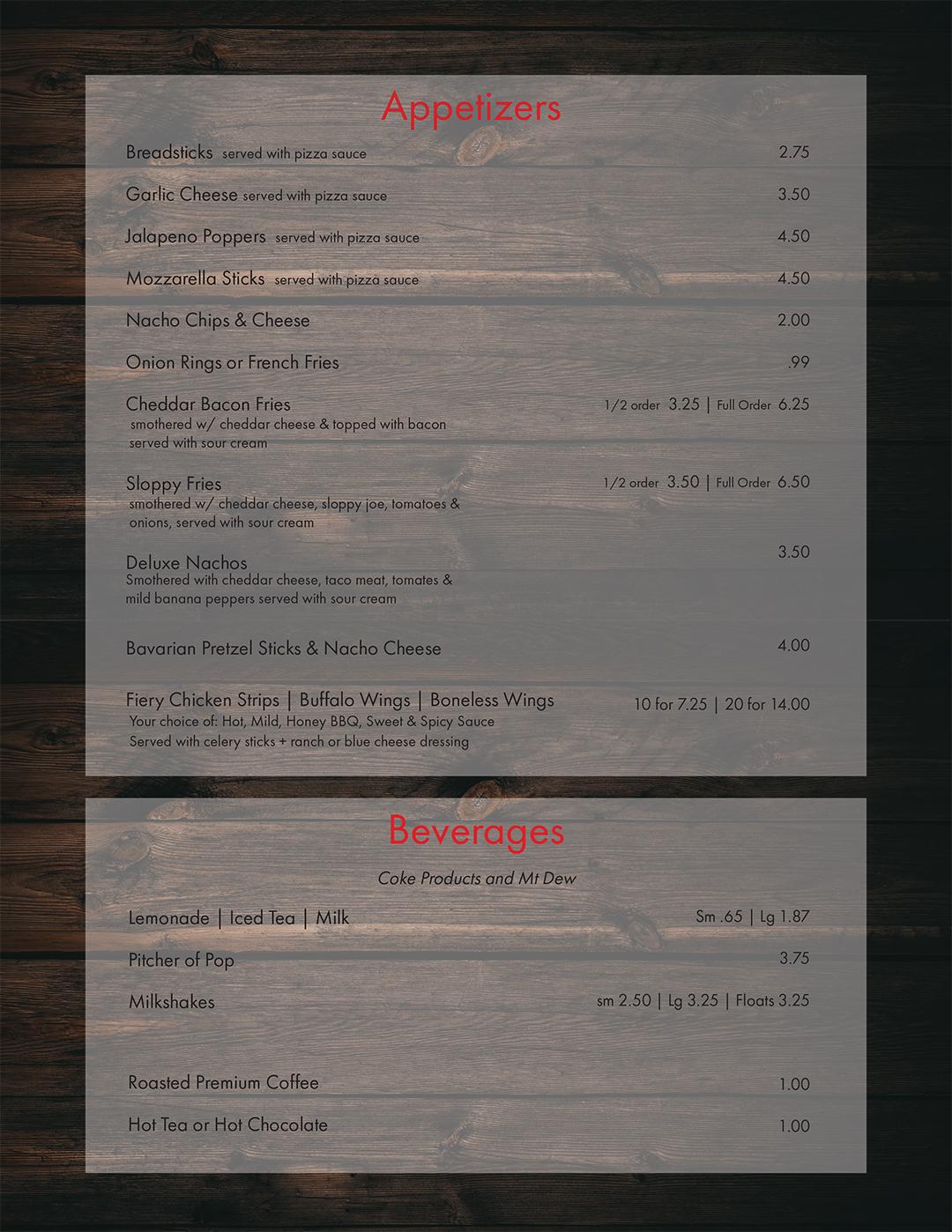 print-menu-2