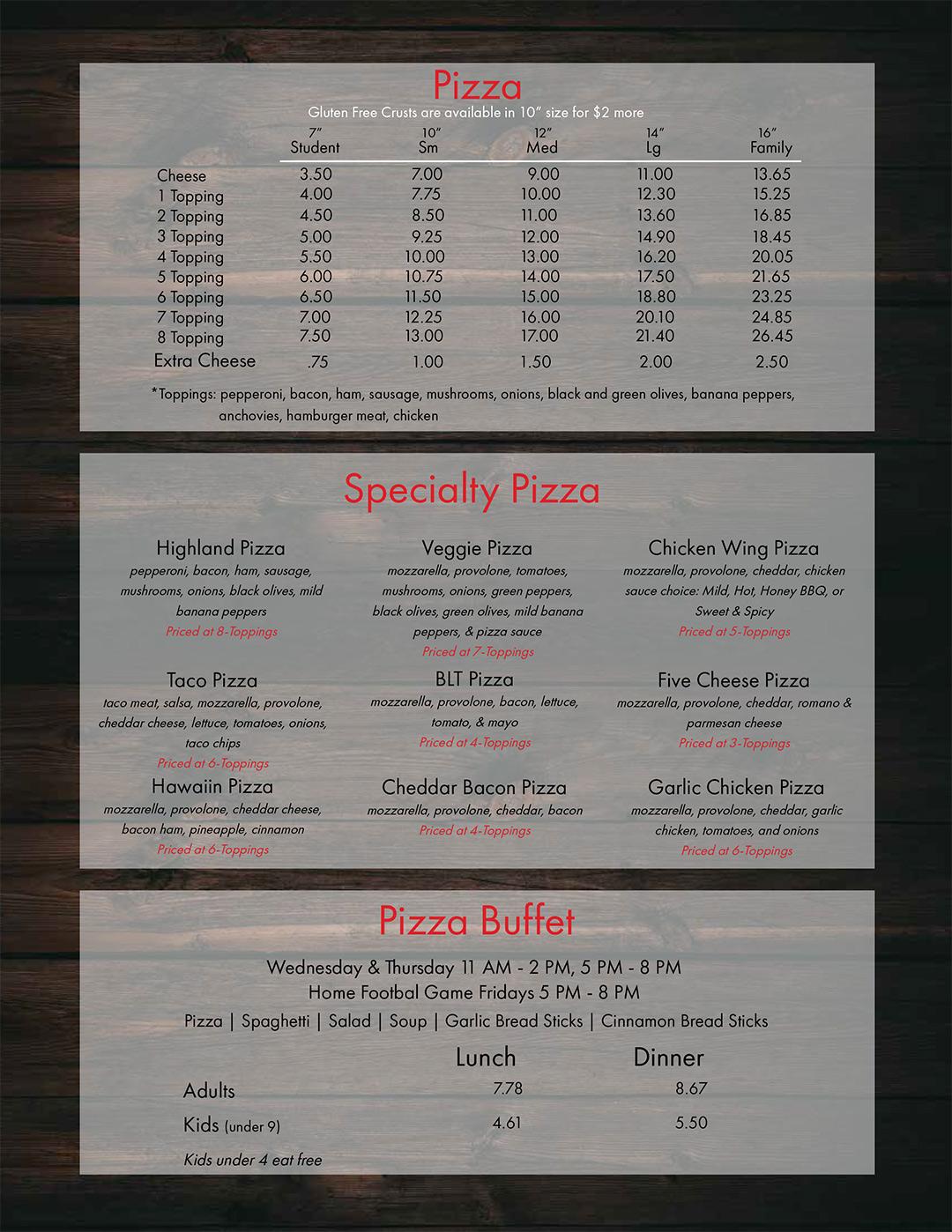 print-menu-3
