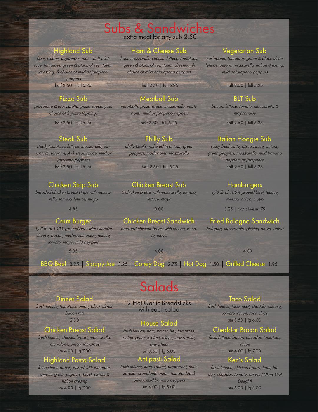 print-menu-4