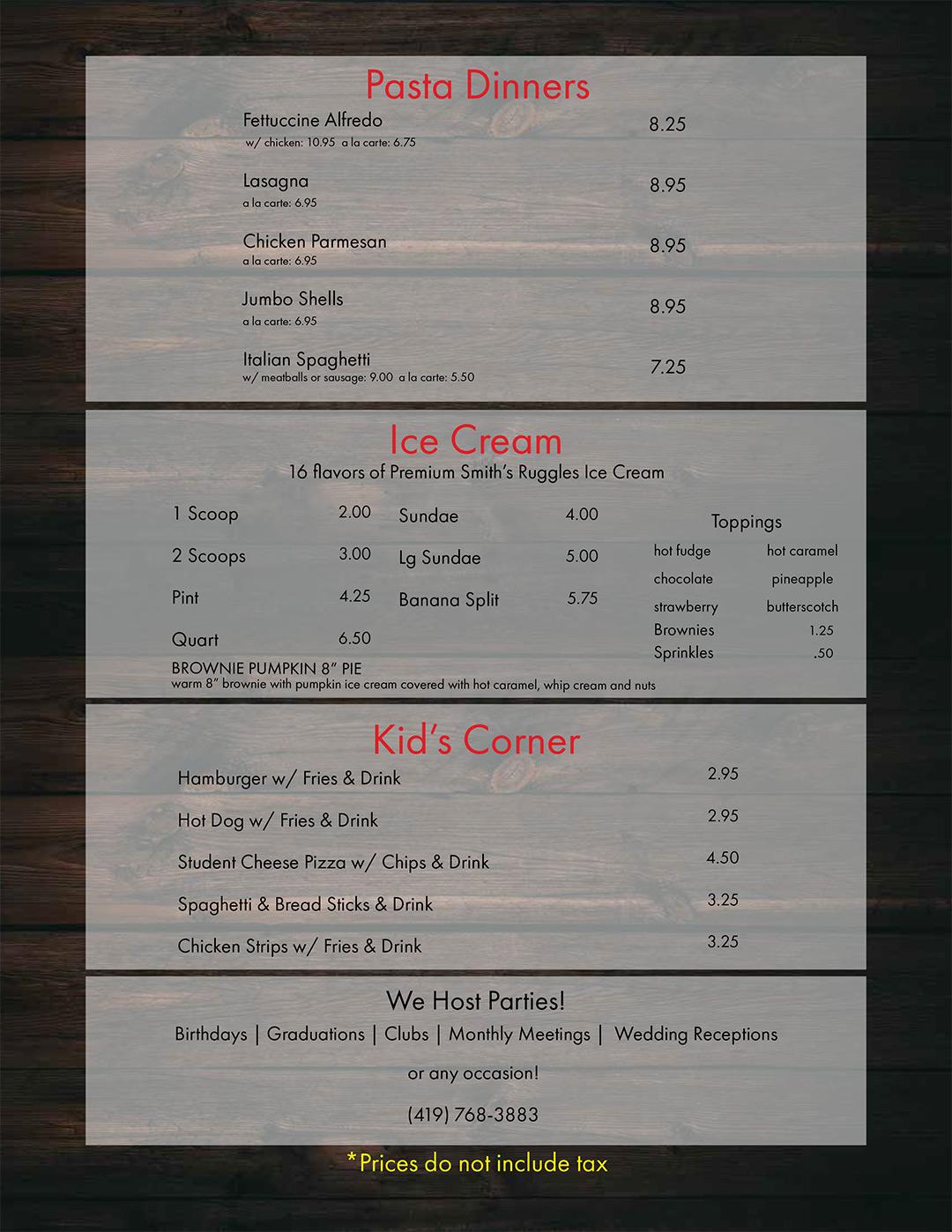 print-menu-5